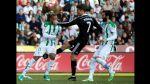Cristiano Ronaldo: agresión y cinismo del portugués (FOTOS) - Noticias de iker casillas