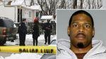 Nueva York: Hombre asesina a su hija, esposa y madre a balazos - Noticias de asesinato