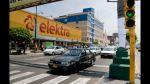 Semáforos de Lima no respetan duración mínima de luz ámbar - Noticias de accidente viales