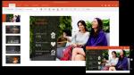 Windows muestra avances de la nueva versión Office móvil - Noticias de outlook