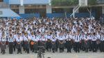 Chiclayo: Doce colegios son intervenidos por cobros irregulares - Noticias de ugel chiclayo