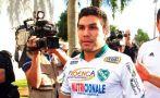 Salvador Cabañas recibió hace 5 años un balazo en la cabeza