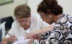 San Isidro: mayores de 70 años no pagarán arbitrios municipales