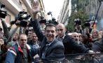 Grecia: la izquierda se impuso en las elecciones generales