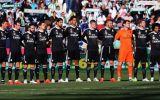 Real Madrid: el líder de Liga BBVA que no es el mismo del 2014