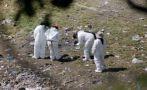 México: peritos dudan que estudiantes hayan muerto en basurero