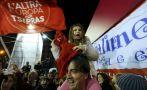 Syriza, la izquierda radical griega que hará frente a Alemania