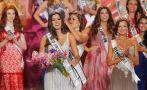 Miss Universo 2015: colombiana Paulina Vega es la nueva reina