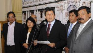 Un análisis sobre la responsabilidad social corporativa en Perú