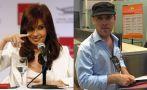 Muerte de Nisman: ¿El Gobierno persigue al periodista clave?