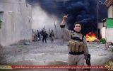 Estado Islámico pide nuevos ataques contra Occidente