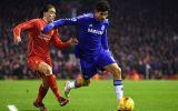 Chelsea ganó 1-0 a Liverpool y jugará final de Copa de la Liga