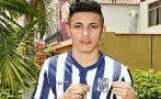 ¿Alianza Lima presentará mañana a Jean Deza y Carlos Ascues?