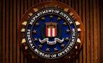 FBI detuvo a un supuesto espía ruso en Nueva York