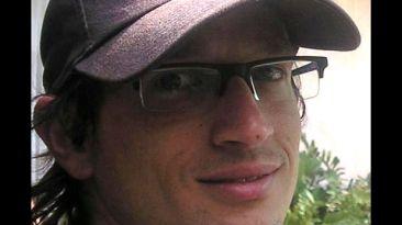 Muerte de Nisman: lo imputaron por prestarle el arma al fiscal