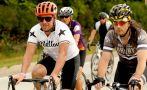 Lance Armstrong: ¿Se volvería a dopar el ex ciclista ?