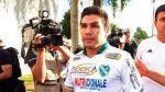 Salvador Cabañas recibió hace 5 años un balazo en la cabeza - Noticias de bienes inmuebles