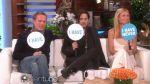 """Johnny Depp jugó """"Yo nunca"""" y dejó estas curiosas confesiones - Noticias de playa nudista"""