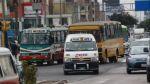 Rutas actuales continuarán provisionalmente, afirma GTU - Noticias de gerencia de transporte urbano