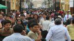Lima, qué hacer con la insatisfacción, por Gino Costa - Noticias de contaminación del aire