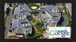 Google entrega a EE.UU. correos electrónicos de WikiLeaks - Noticias de google