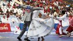 Trujillo vibró al ritmo de la marinera [Fotos] - Noticias de la libertad