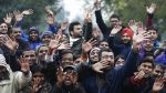 Obama, el invitado de honor de India en el Día de la República - Noticias de barack obama