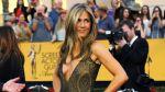 SAG Awards: las más bellas de la alfombra roja - Noticias de john galliano