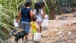 Cepal: La pobreza en Perú se redujo de 25,8% a 23,9% en 2013 - Noticias de pobreza