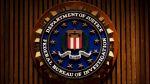FBI detuvo a un supuesto espía ruso en Nueva York - Noticias de agregados comerciales