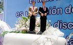 Chile nos vuelve a sacar ventaja, por Helmut Kessel