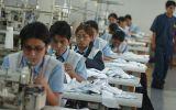 PBI de la región crecería 34% con inclusión de mujeres