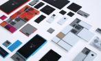 ¿Cuál será el producto estrella que sustituirá a Google Glass?