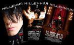 """""""Millennium"""": cuarta entrega saldrá a la venta el 27 de agosto"""