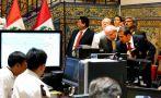 Un año del fallo de La Haya: los beneficios que obtuvo el Perú