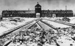 Auschwitz, la sucursal del infierno