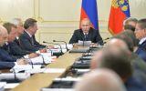 Rusia criticó a S&P por rebaja de su nota a nivel 'basura'