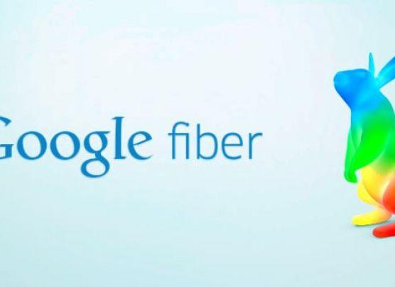 Google Fiber: red ultrarápida llegará a cinco nuevas ciudades