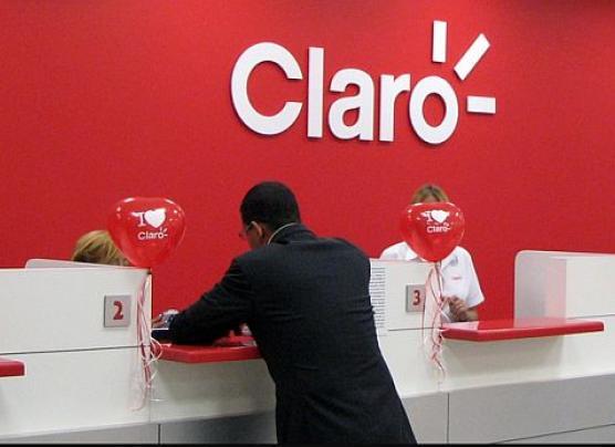 Este año Claro no podrá acceder a más espectro 4G LTE en Perú