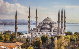 Estambul vs Budapest: ¿cuál de estas dos ciudades visitarías?