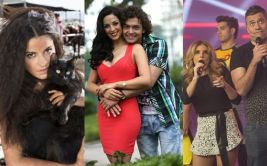 RÁTING: estos fueron los 10 programas más vistos del lunes