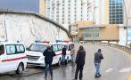 Estado Islámico mató a 5 extranjeros en hotel de lujo en Libia