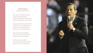 Twitter: los tuits de los presidentes convertidos en poesía