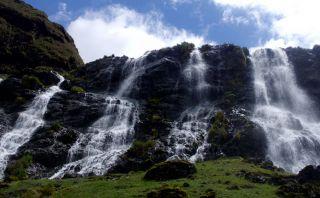[BLOG] Una maravillosa caminata por el Valle Sagrado