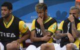 Neymar sueña con el oro en Río 2016 para borrar 7-1 del Mundial