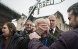Todos somos Auschwitz, por Liuba Kogan