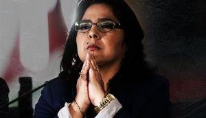 Caso Nolasco: vocal de sala que sentenció a 'Goro' es 'reglado'