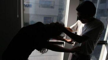 Violencia contra menores: el MIMP atendió más de 15 mil casos