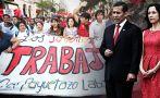 Trujillo: denuncian cobros irregulares en colegios públicos