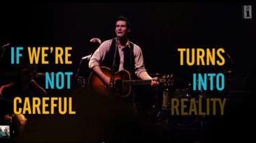 YouTube: escucha las 5 canciones nominadas a los premios Óscar